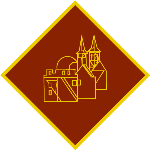 Logo Weingut Menk